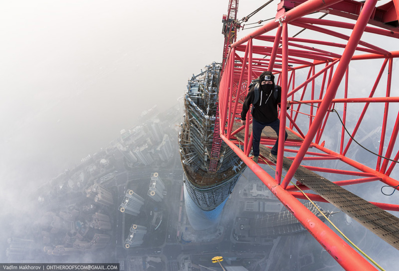 shanghai tower climb pictures vadim makhorov (8)