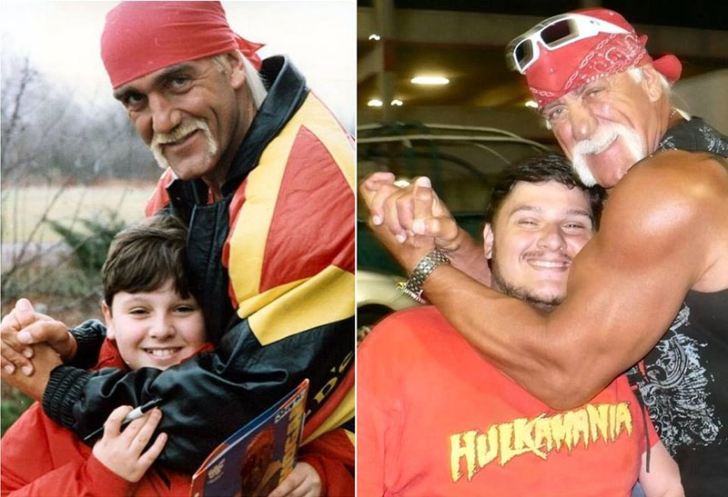 http://twistedsifter.files.wordpress.com/2014/02/then-and-now-recreate-childhood-photo-hulk-hogan.jpg