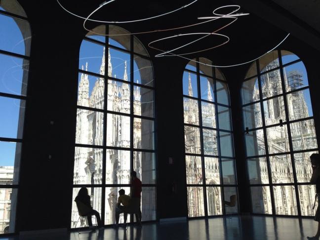02-Duomo