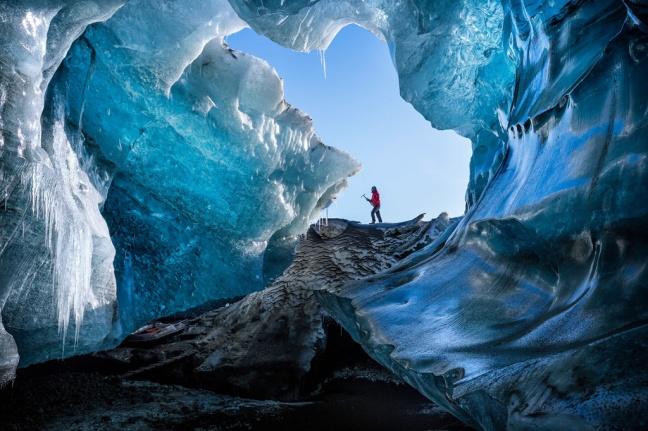 04-Winter-Cueva
