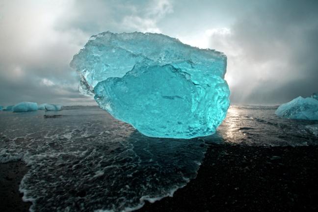 08-Iceberg-Galería