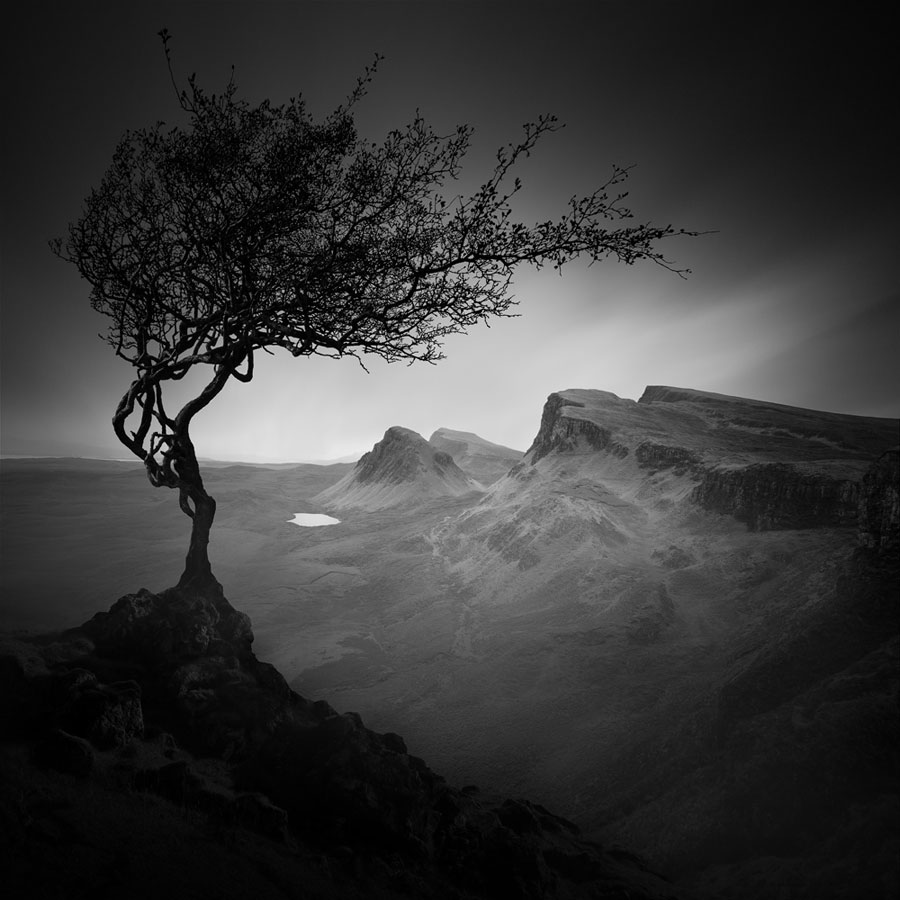 Image result for sony award photography awards 2014 Patrick Ems