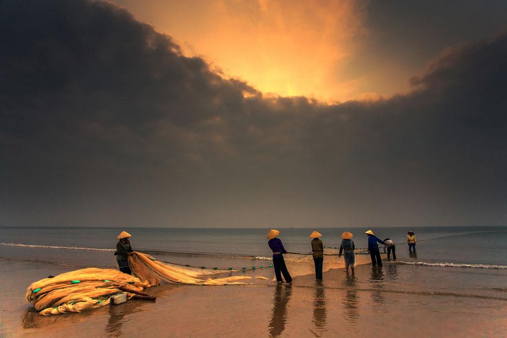 130390107051900000_TRINH-XUAN-HAI_Vietnam_1st-place_Vietnam-National-Award_2014