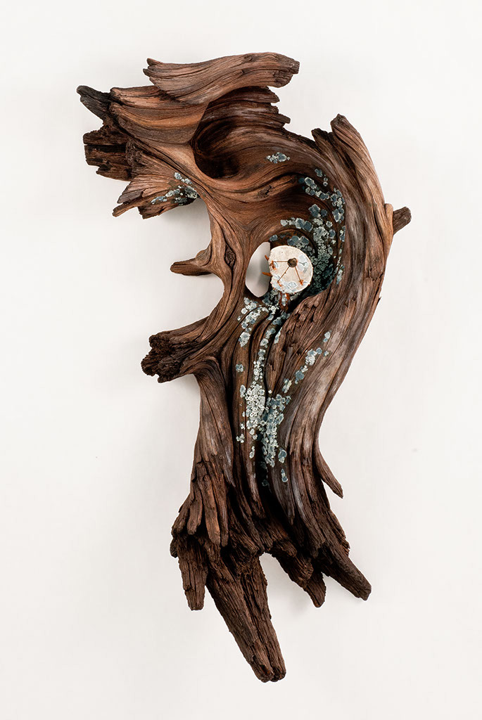 ceramic sculptures that look like wood by christopher david white (9)