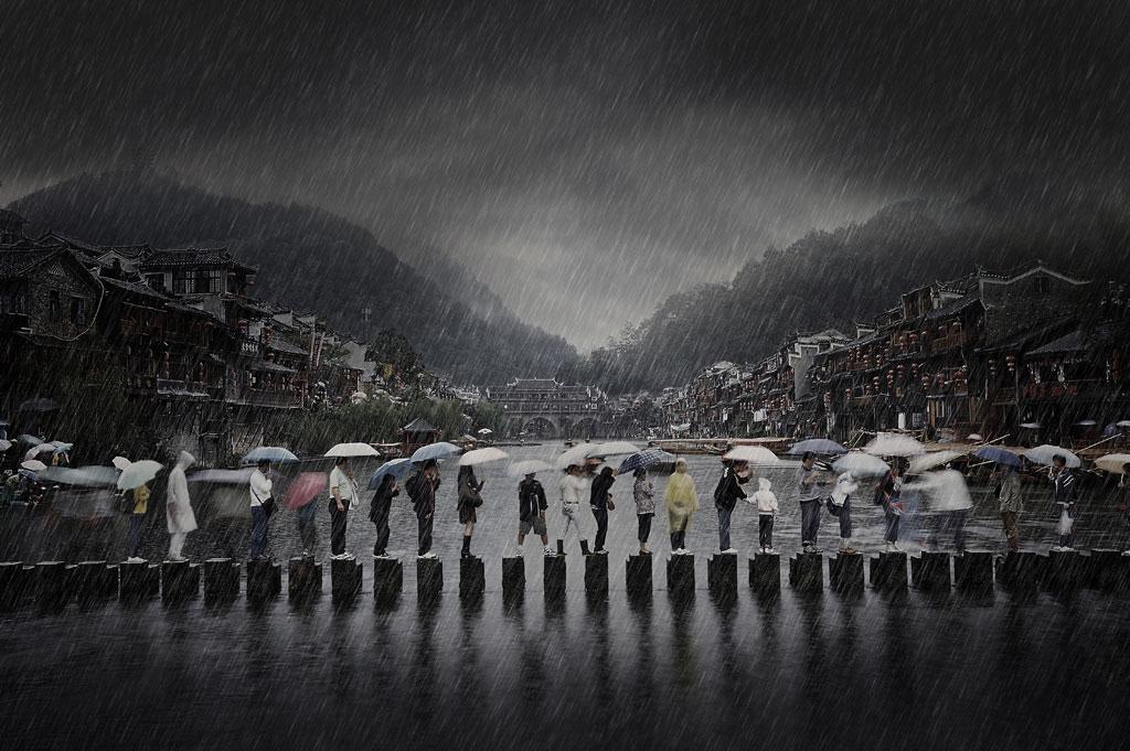 Chen-Li_China_Winner_Open_Travel_2014