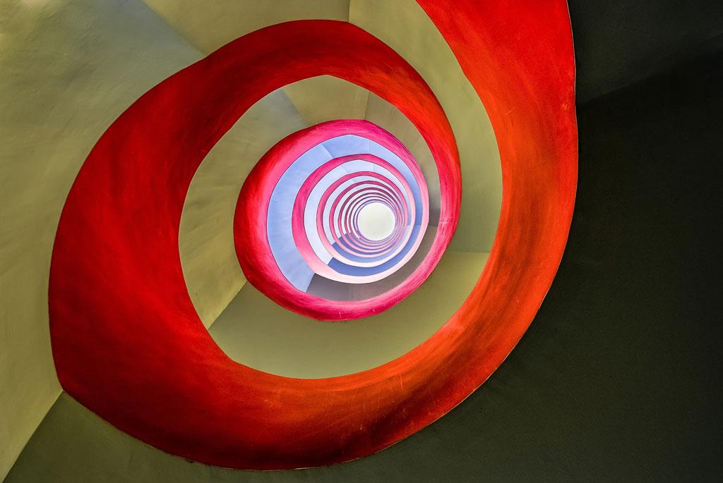 Holger-Schmidtke_Germany_Winner_Open_Architecture_2014