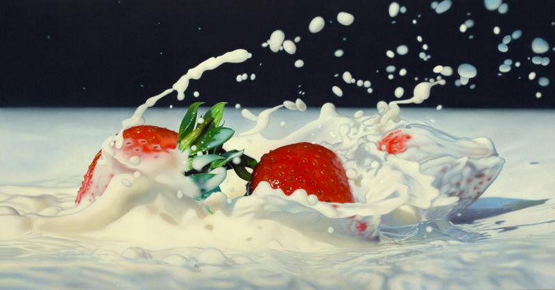 hyperrealistic still life paintings by jason de gaaf (7)