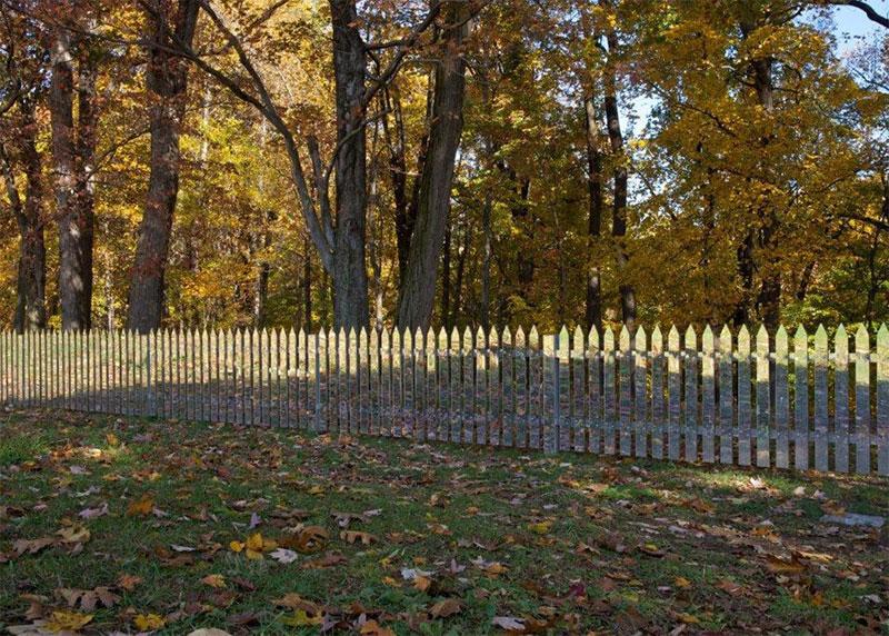 mirrored fence by alyson shotz (5)