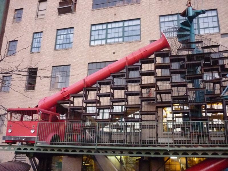 monstrocity playground city museum st. louis missouri (1)