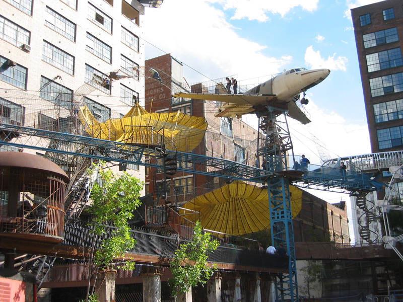 monstrocity-playground-city-museum-st.-louis-missouri-(10)