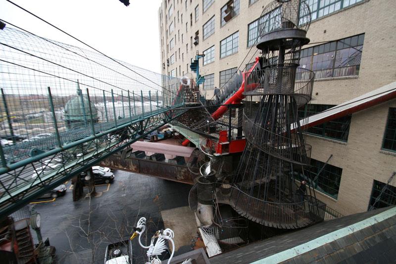 monstrocity playground city museum st. louis missouri (2)