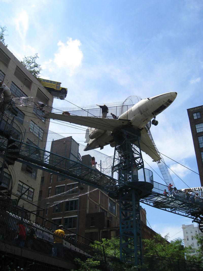monstrocity playground city museum st. louis missouri (5)