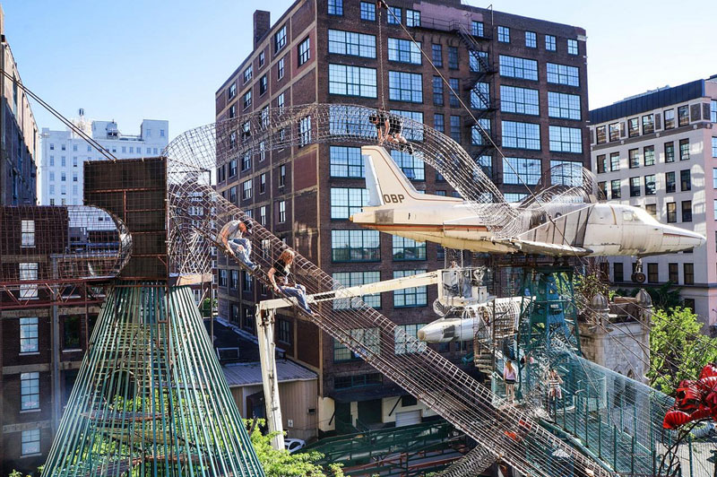 st louis city museum Regular hours mon – thurs 9am till 5pm fri – sat 9am till midnight sun 11am till 5pm.