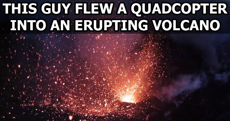 quadcopter-drone-gopro-of-erupting-volcano-video
