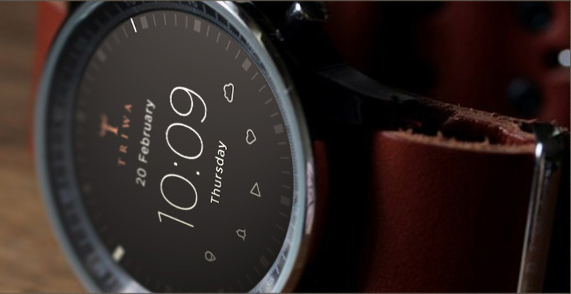 smartwatch concept by gabor balogh (8)