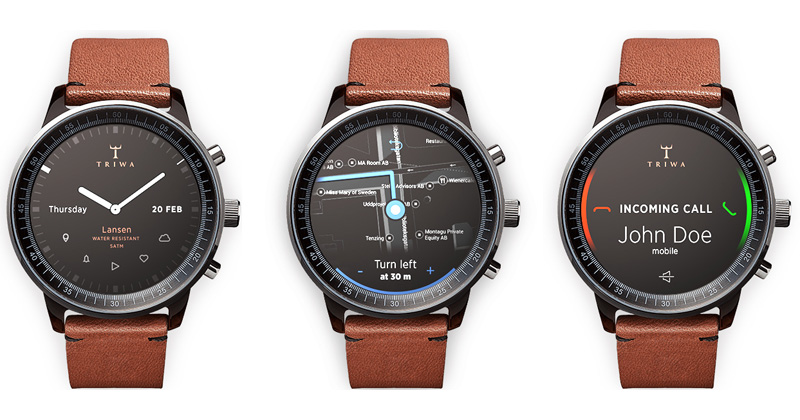 smartwatch-concept-by-gabor-balogh-(cover)