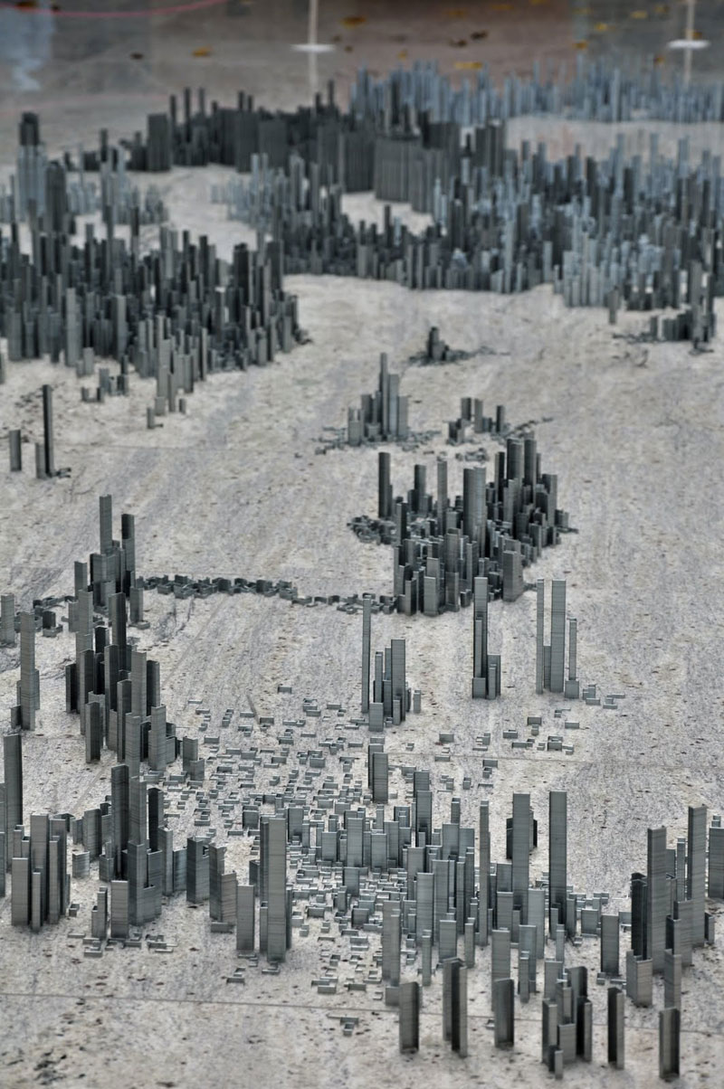 staple cities by peter root (5)