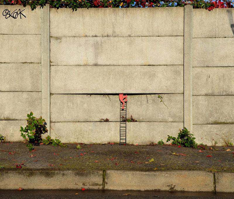 street art by oak oak (1)