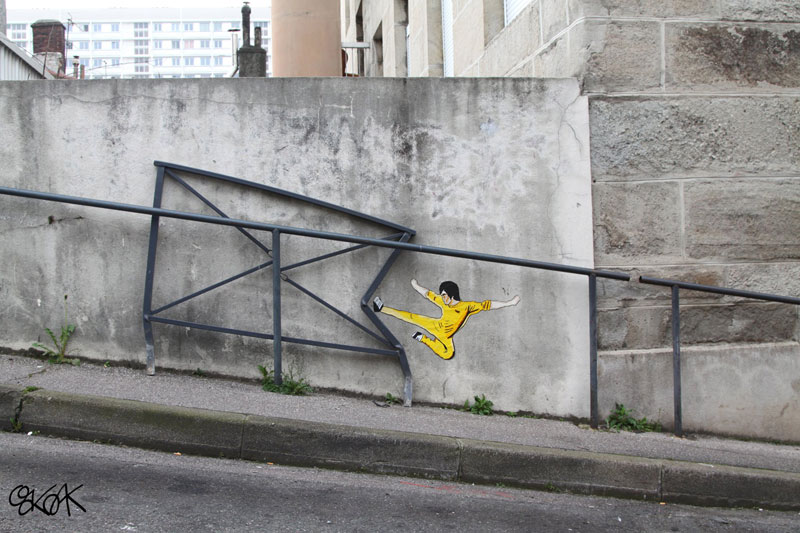 street art by oak oak (14)