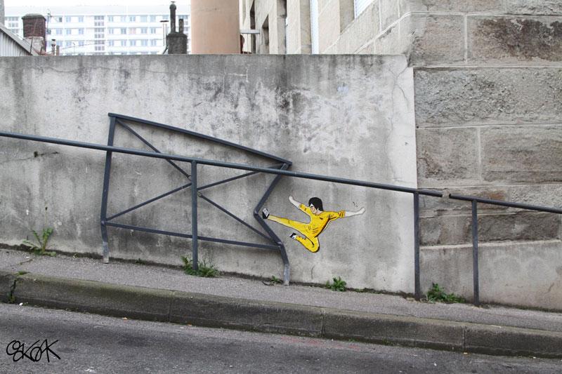 street art by oak oak (14)