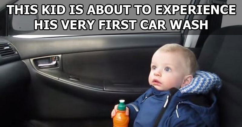 BABYS-FIRST-CAR-WASH-VIDEO