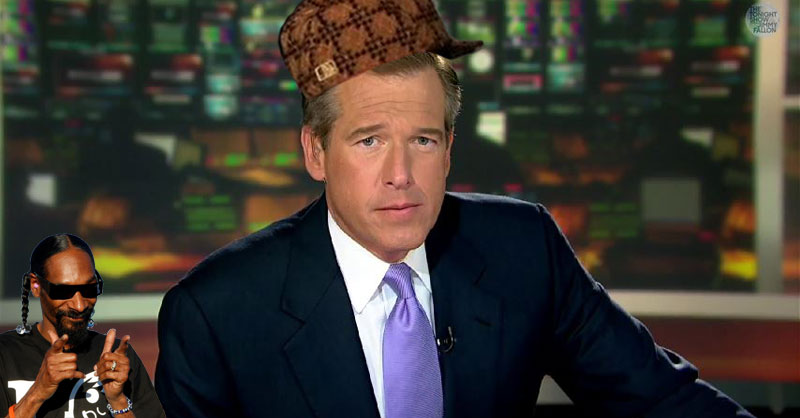 brian-williams-gin-and-juice-rap-jimmy-fallon-video_