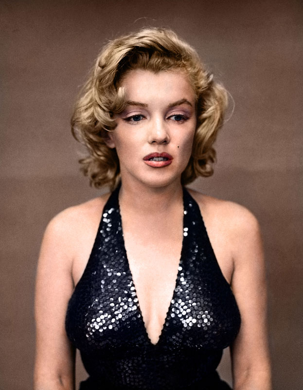 historic black and white photos colorized (21)
