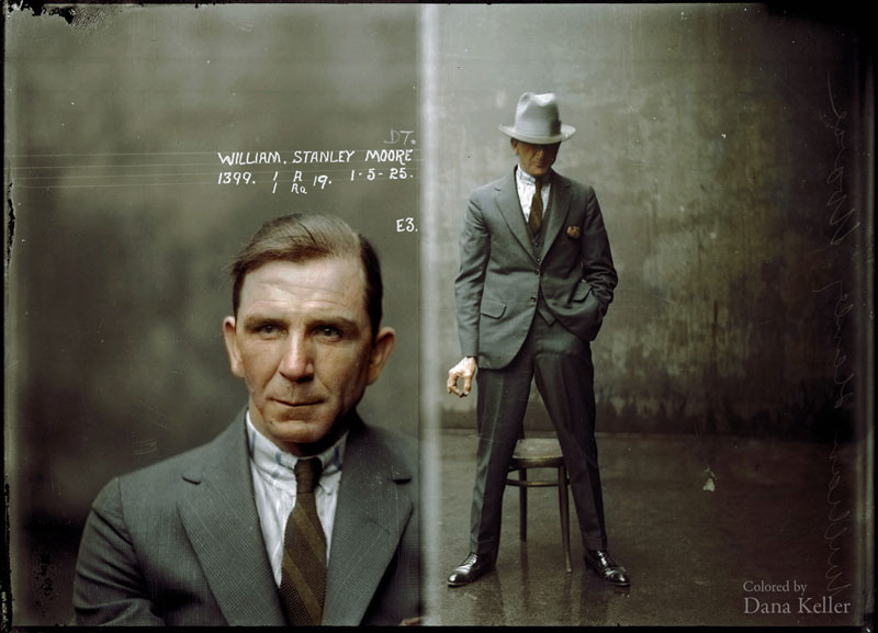 historic black and white photos colorized (5)