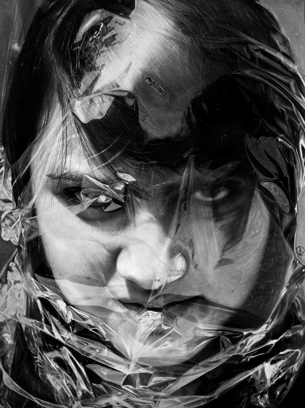 hyperrealistc portraits with a pencil by diego fazio diegokoi (7)