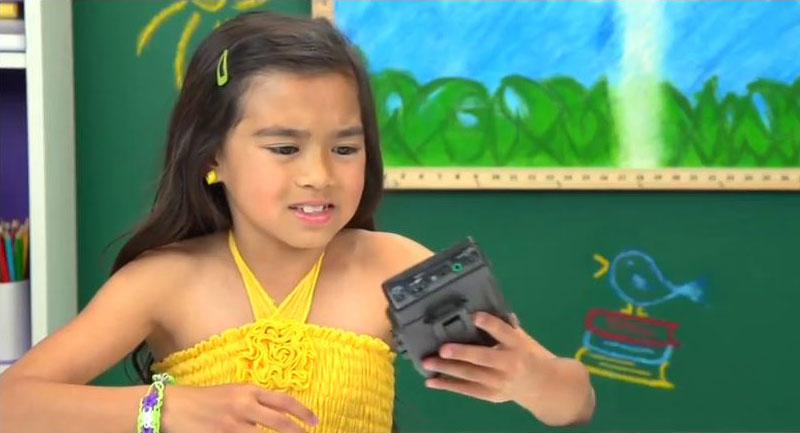 kids-see-a-walkman-for-the-first-time-video