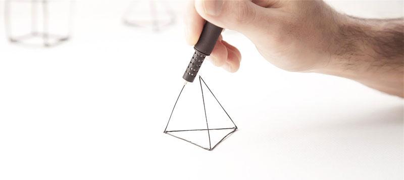 lix-worlds-smallest-3d-printing-pen-(8)