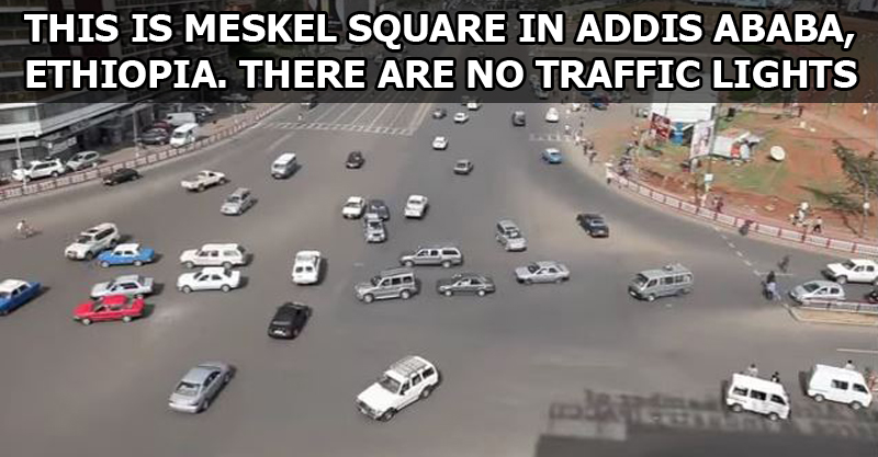 meskel-square-addis-ababa-ethiopia-no-traffic-lights-timelapse-video-aerial