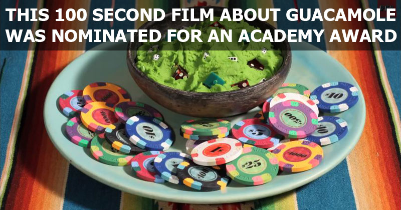 shortest-film-ever-nominated-for-an-oscar-fresh-guacamole-stop-motion-film-by-pes