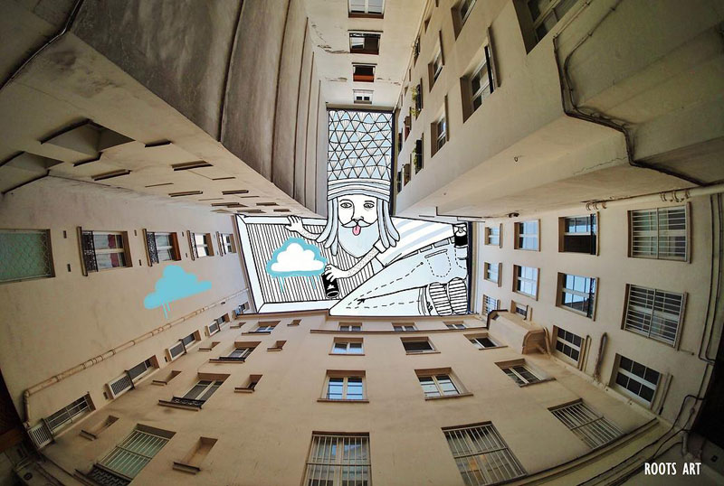 sky art drawings by thomas lamadieu roots art (2)