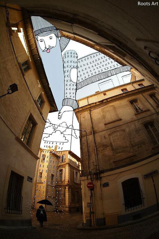 sky art drawings by thomas lamadieu roots art (7)