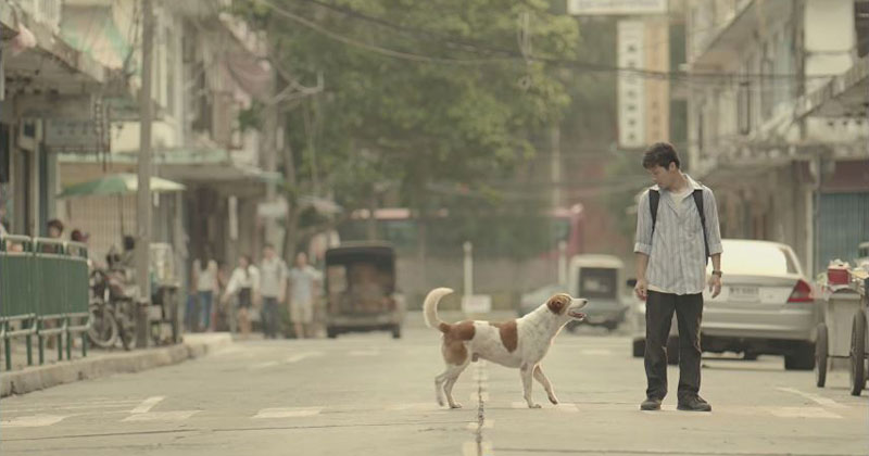 thai-life-insurance-commercial-kindness