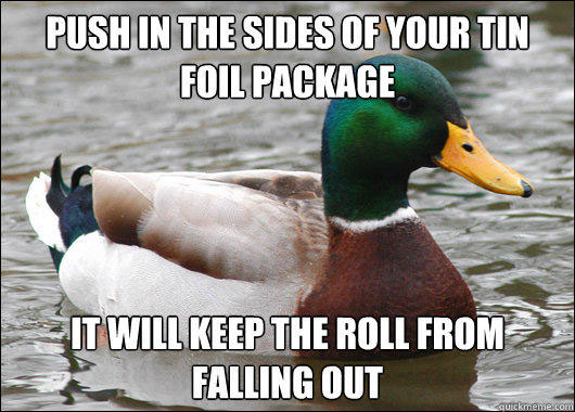 tips from the worlds smartest duck best of actual advice mallard (7)