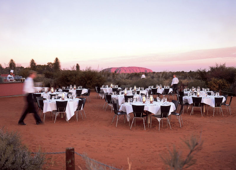 Voyages-Ayers-Rock-Resort-Sounds-of-Silence