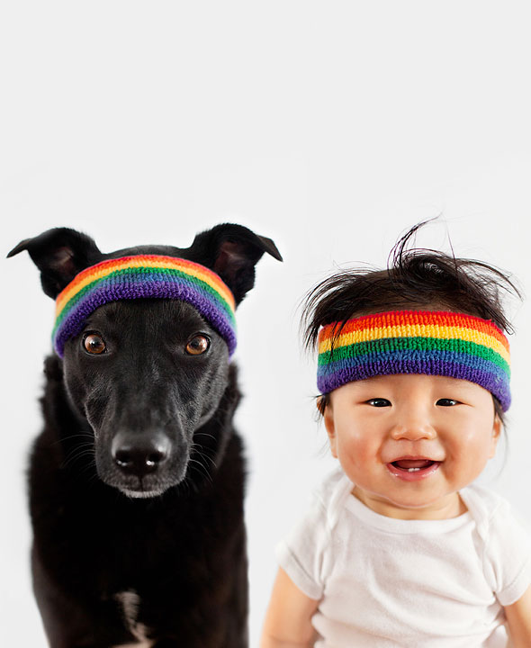 zoey and jasper rescue dog and little boy by grace chon shine pet photos (6)