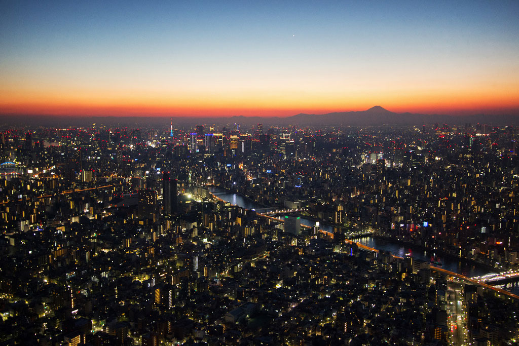 01_TokyoSkytree by Chris Luckhardt (1)