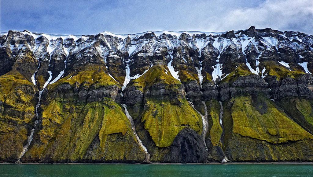 05-Svalbard
