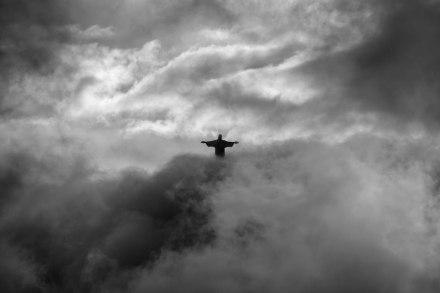 09-A-question-of-Faith