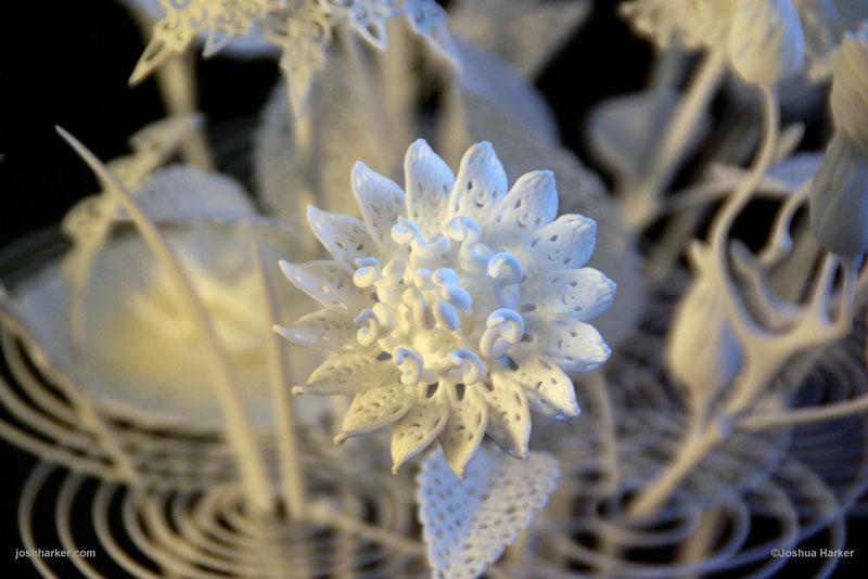 3d printed flower bouquet by joshua harker (9)