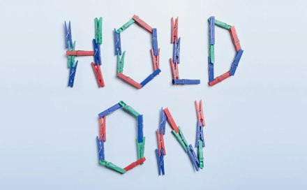 art made from everyday objects by domenic bahmann domfriday (11)
