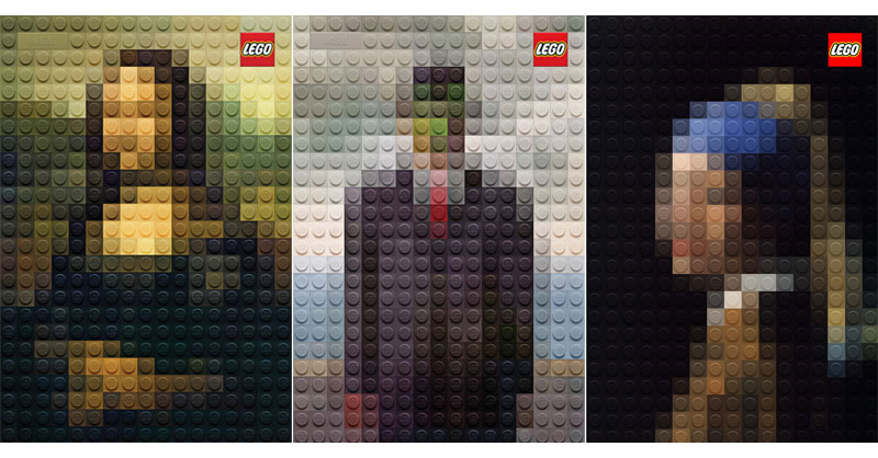 lego-versions-of-famous-paintings-by-marco-sodano-(cover)
