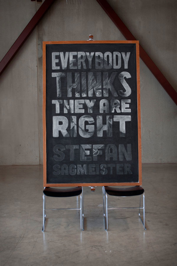 motivational chalk board drawings famous quotes by dangerdust (15)