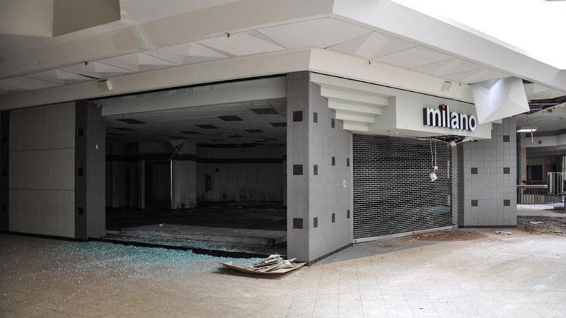 randall park mall abandoned ohio by seph lawless (10)