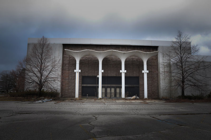 randall park mall abandoned ohio by seph lawless (15)