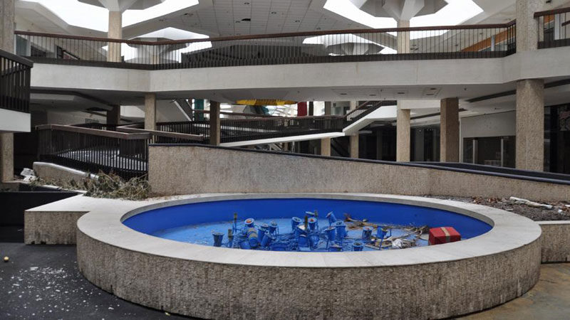 randall park mall abandoned ohio by seph lawless (4)