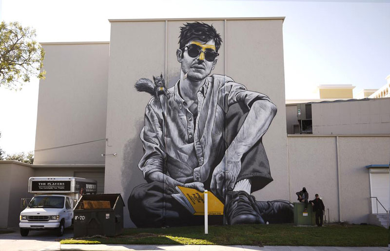 street art graffiti by MTO (4)